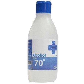 alcohol-70a-1-litro.jpg