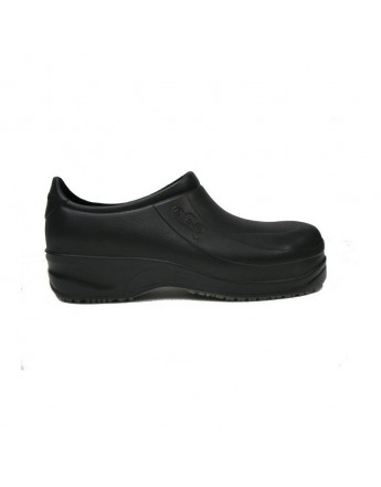 ZAPATOS FLOTANTES SHOES XTREM GOMA EVA