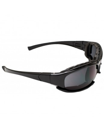 EAGLE GAFA INDRO POLARIZED INDROPOLAW FT PC