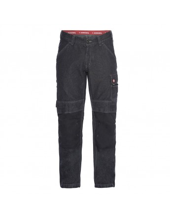 COMBAT DENIM PANTALON 40L-52L