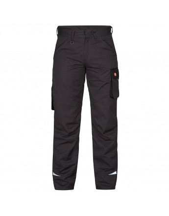 PANTALON DE TRABAJO GALAXY LIGHT 40L - 52L