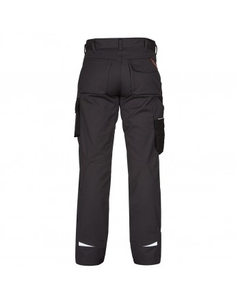 PANTALON DE TRABAJO GALAXY LIGHT 62 - 64