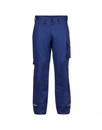 PANTALON DE TRABAJO GALAXY 36 - 60 COMFORT 100% COTTON