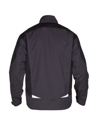 CHAQUETA DE TRABAJO GALAXY LIGHT 3XL - 4XL
