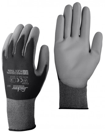 GUANTES PRECISION FLEX LIGHT