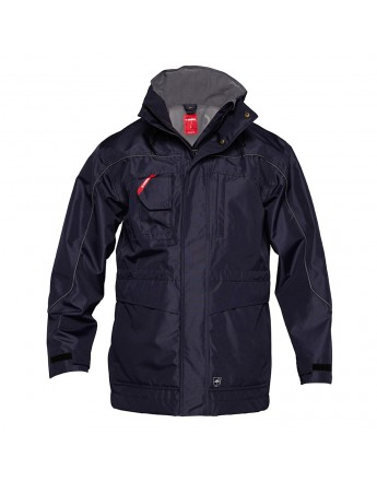 PARKA SHELL S - 2XL
