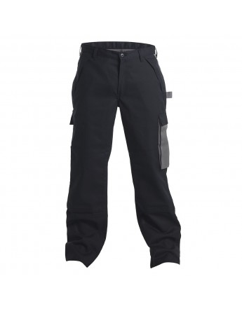 PANTALON SAFETY+40 - 58