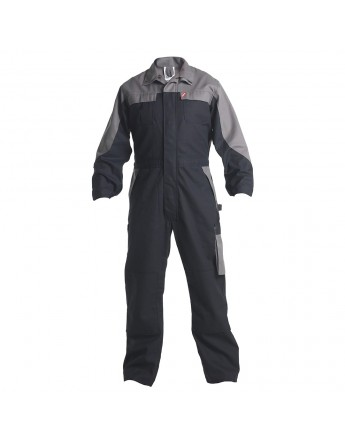 MONO SAFETY+ XS - 2XL