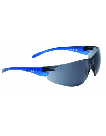 EAGLE GAFA FLASH SUNGLASSES FLSUNHW