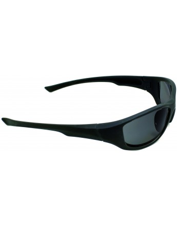 EAGLE GAFA FOLCO POLARIZED FOLCOPOLEY FT PC