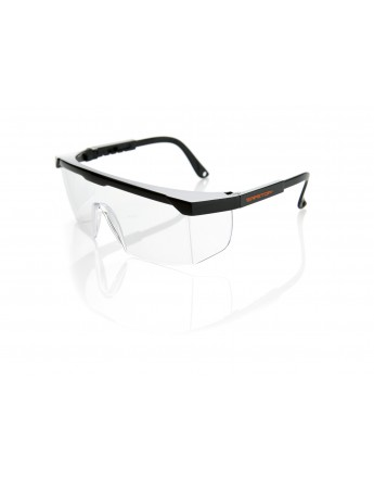SPACER ONE LENTE CLARA GAFAS