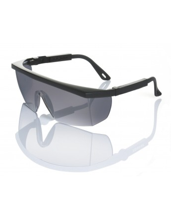 SPACER ONE OCULAR AHUMADO GAFAS