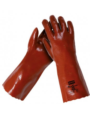 RED COTE PLUS 35 GUANTES RIESGOS QUIMICOS