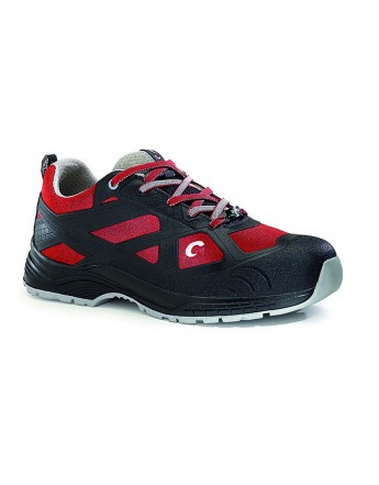 GARSPORT PRINCE LOW