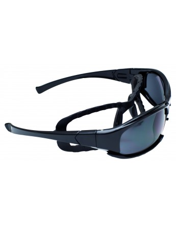 EAGLE GAFA INDRO SUNGLASSES INDROSUNAW FT PC