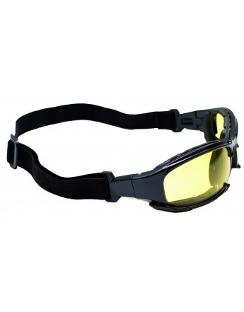 EAGLE GAFA INDRO HIGH VISIBILITY INDROYAW FT PC