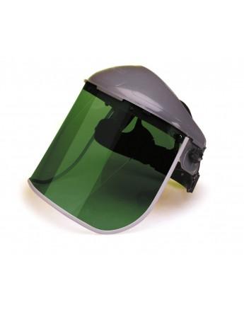 SUPERFACE GREEN PROTECTORES FACIALES