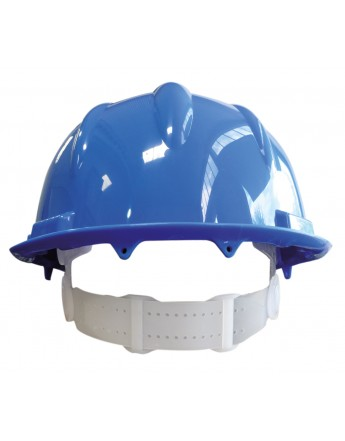 CASCO SAFETOP SP SERIES