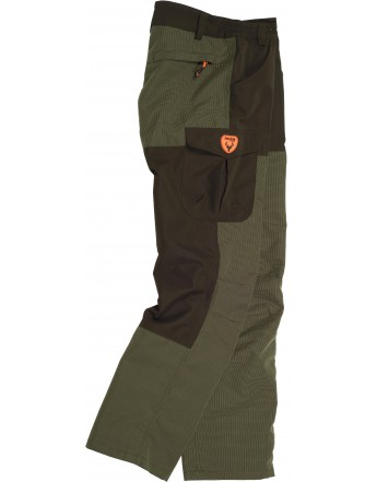 PANTALON RIPSTOP HUNTERTEAM