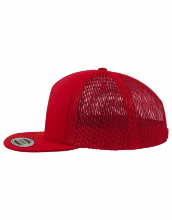 GORRA FOAM TRUCKER