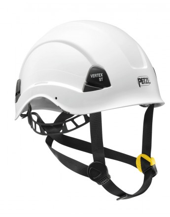 VERTEX ST BLANCO, CASCO CONFORTABLE PARA LA INDUSTRIA