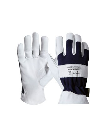 GUANTES MICHIGAN FLEX