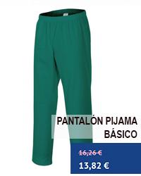 Pantalón personalizable