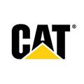 Fabricante CAT