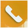 Teléfono personalización Top Protección