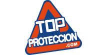 TOP PROTECCION