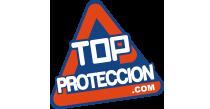 TOP PROTECCIÓN
