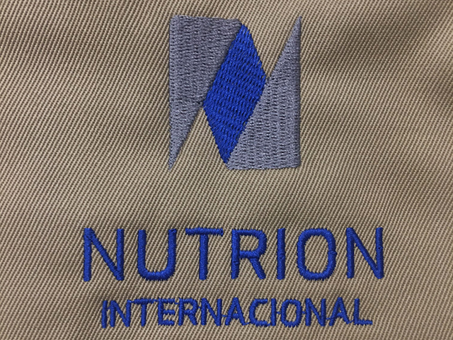 Personalización de Nutrion